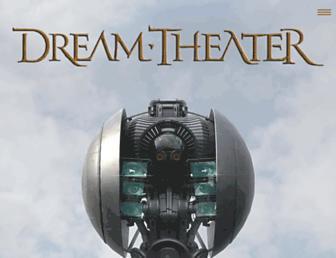 48efbe2da31d6dc8ec1381c09b6cb611e19fa2d2.jpg?uri=dreamtheater