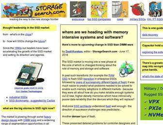 48f1c8a12b7c52ef47b858e43b7f96243376a97c.jpg?uri=storagesearch