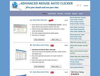 48fae8cdd7886362b85fd94eb26b0ec587a20599.jpg?uri=advanced-mouse-auto-clicker
