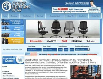 48fe775687e4953380eb60eb403f25c2fff09e41.jpg?uri=office-furniture-now