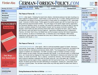 490544b0c019b0cfe4c316517b810280d44b8bf7.jpg?uri=german-foreign-policy