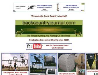49058debb19104abb7aa3b1dea59ae4f171fd8b5.jpg?uri=backcountryjournal