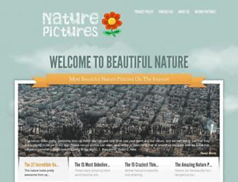 490abb38092ca0f9992268de430d98c82c07fa02.jpg?uri=nature-pictures