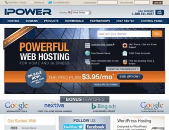 490df16f48265f3e2b3bbbaa6188c01a9e458977.jpg?uri=ipower