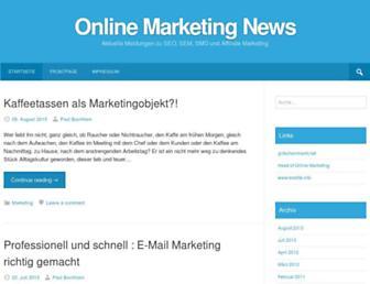 49131cd21fbc44a5e1398041a14a8b10773bf3f4.jpg?uri=online-marketing-news