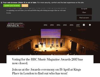 4919bf22aad807ff02f15d478e9e05b28cf1b99f.jpg?uri=awards.classical-music