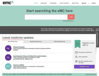 491c602eb77d1b5ef613e1bc6649913800ac1fcb.jpg?uri=medicines.org