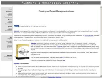 4920166bcfbef34e1fdba86c31aa4bc42d559e19.jpg?uri=planner-software