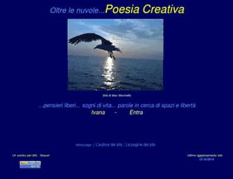 4924a35b1a23cebc4347dac318d8ab56e020a9e5.jpg?uri=poesia-creativa