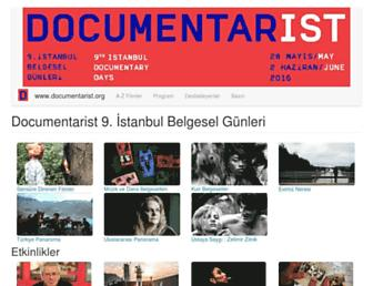 49265c913ce4bb9d26a356ba64448163cf575dcf.jpg?uri=documentarist
