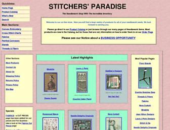 4930f97fb15c5335f64bc50d1296e4aafbdf56a1.jpg?uri=stitchers-paradise