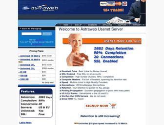 49378cedd16c93b6361ac00f32e79b2053e028f6.jpg?uri=astraweb