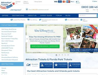 494208c1f1db242bf63765ac9efd1e9fe5f99e08.jpg?uri=attraction-tickets-direct.co