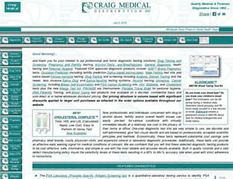 4942c08faf7a60cb2a1150ea686e5d89b42f3ff9.jpg?uri=craigmedical