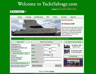 4944cec0b40fa5275594a2648bf1ce834004d636.jpg?uri=yachtsalvage