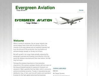 4945c996a0f0824dc85079b4b6c81a917ac60ee8.jpg?uri=evergreenaviation