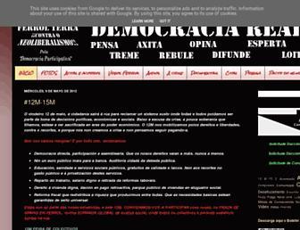 4947466788a0511cfae59a4c99ec43f6c1f7855e.jpg?uri=tomaarua.blogspot.com