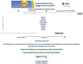 495b18240093544a4545308fdaa51428ded037d4.jpg?uri=contenuti.interfree