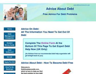 495f8f35a5c3169ac18a905efed5b0c630e81a68.jpg?uri=debtassistancesite
