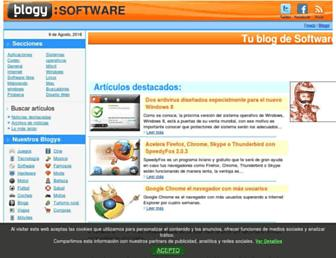 49622df7db1d6765745599f08f59f1c07013344e.jpg?uri=blogysoftware