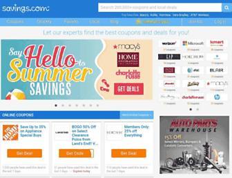496386a256b882a5907352c42e9fae8c89a97914.jpg?uri=savings