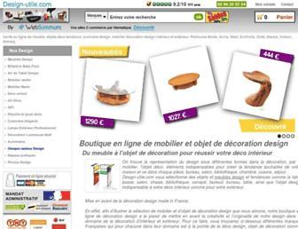 496398368fae47a14c546e32195461e4ac54ffd7.jpg?uri=design-utile
