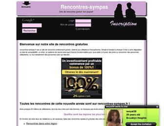 49681d93b8ad8815823ff3f05499db50b206c2f5.jpg?uri=rencontres-sympas