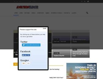 Fullscreen thumbnail of aviationhumor.net