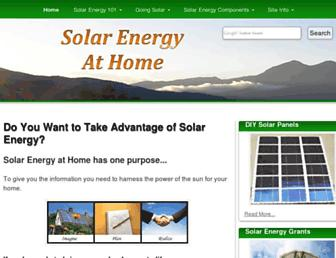497592e3e062dea9b6683223e8a6adf05cfcf04e.jpg?uri=solar-energy-at-home