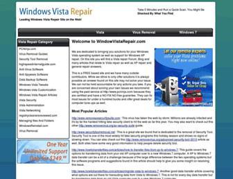498064d05a0d51cc9523bab8b43d10409329a6e7.jpg?uri=windowvistarepair