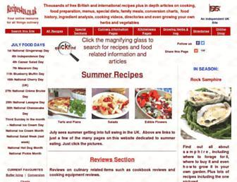 498255b3020e44249911086b9fff54e6c0a0b9d7.jpg?uri=recipes4us.co