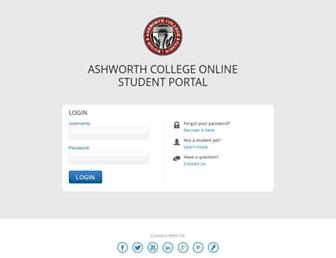 4983b9746768f319d45c39b59e3a78c67c9a5a5a.jpg?uri=community.ashworthcollege