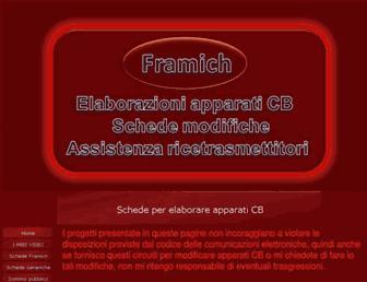 4987cca96649d552c24bed6444b40ecb70f05b4b.jpg?uri=modifiche-cb