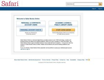 498b586c01b02fa21b074fc41de0eaac48577f1e.jpg?uri=proquest.safaribooksonline