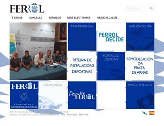 498ec8cf7a628ca011d32355a21792e392612f7a.jpg?uri=ferrol