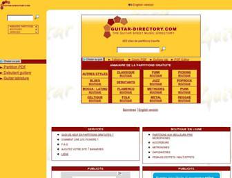 498fdbd76bd6e3c8ed5093627fcd66eee2c1b563.jpg?uri=guitar-directory