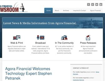499033bfe10896ad8bdb4e540c9e94ca9dadfc04.jpg?uri=newsroom.agorafinancial