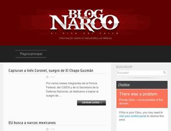4991459aa5e4469baf35e42ff5d12527c29230c9.jpg?uri=blogdelnarco