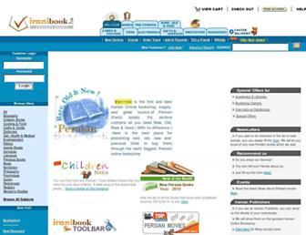 499155120d3c824f64461da5b766203c5056e2af.jpg?uri=iranibook