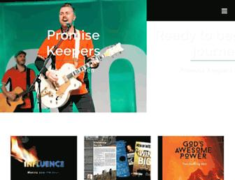 499291b460a26581d2a6847ca3a741e6645e71b4.jpg?uri=promisekeepers.org
