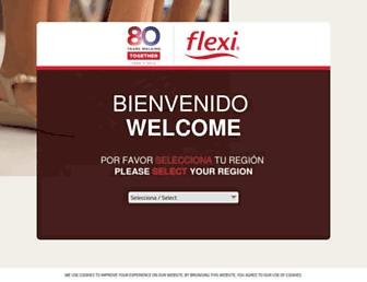 499355da6ed269500469bd809f120c0cbf24ab7e.jpg?uri=flexi.com
