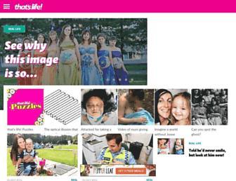 49982bd9fe9732cb13f387bad9efcaa698c11564.jpg?uri=thatslife.com