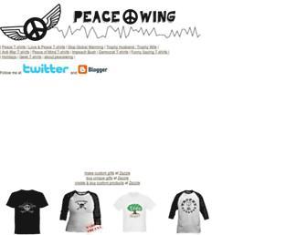 49994e98e10e56945575268ee1ab3a3d950b8e1c.jpg?uri=peacewing