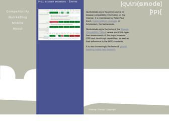 499cc34e831782036456fdc4e489b50f357f296d.jpg?uri=quirksmode