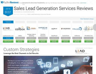 49a6fc19f3a0d934c3c862b43bc00372024b955a.jpg?uri=sales-lead-generation-services-review.toptenreviews