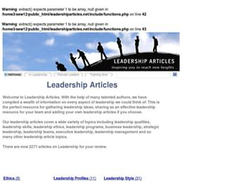 49ac23050ceea8bb142c62f86869c826a1c03cd2.jpg?uri=leadershiparticles