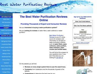 49aded780effce4a6675794e054d8c4efda88f6b.jpg?uri=best-water-purification-reviews