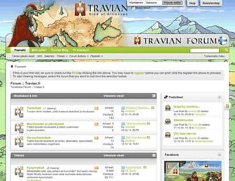 49b2d209cc1d2a6e899d3e4240a4897c67ca5c43.jpg?uri=forum.travian