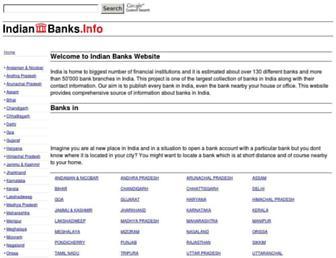 49ba1746ea85d6ad2340102c4c02026ae42fe7a6.jpg?uri=indian-banks