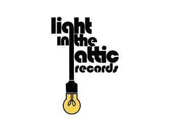 Thumbshot of Lightintheattic.net